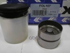 Толкатель Клапана Гидравлический Opel AE арт. fol107 FOL107