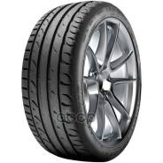 Tigar UHP, 215/60 R17 96H