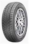 Tigar Touring, 195/60 R14 86H