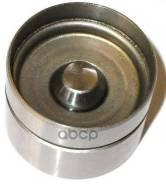 Гидротолкатель Клапана Freccia арт. pi06-0021 PI060021