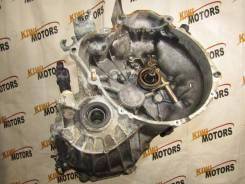 Контрактная МКПП Y4M Chevrolet Spark Daewoo Matiz 1,0i B10S1