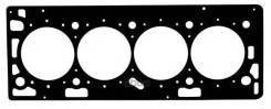 Прокладка Гбц Gm Cruze/Orlando/Astra H/Vectra C/Z18xer/F18d4 Victor Reinz арт. 61-37240-00