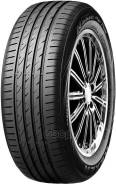 Nexen N'blue HD Plus, 205/60 R15 91V