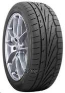 Toyo Proxes T1-R, 205/50 R16