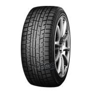 Yokohama Ice Guard IG50+, 225/55 R18