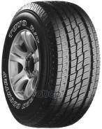 Toyo Open Country H/T, 235/60 R18 107V