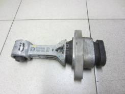 Опора двигателя задняя Kia Soul