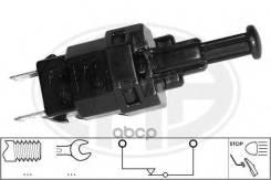 Датчик Включение Стоп-Сигнала Daewoo/Opel Era арт. 330429