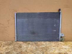 Радиатор кондиционера Ford Fusion 2012 [5S6H19710BB] CBK FYJA 5S6H19710BB