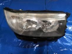Фара правая Subaru Forester (ксенон) Cross Sport 84001SA581