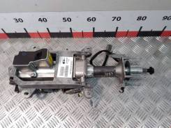 Колонка рулевая Jaguar XF [C2P25507] под заказ C2P25507