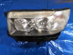 Фара левая Subaru Forester (ксенон) Cross Sport 84001SA591