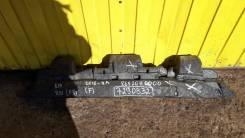 Абсорбер бампера для KIA RIO FB КИА РИО Передний 86520H0000 2016 - (контрактная запчасть) 86520H0000