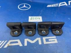 Петля замка двери Mercedes-Benz Cls 350 2007 [А2037200004] W219 272.964