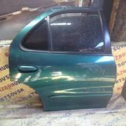 Дверь задняя правая Toyota Cavalier TJG00 T2