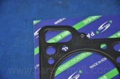 Прокладка Головки Блока Цилиндров Parts-Mall арт. PGA-M060