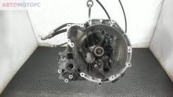 МКПП 5-ст. Ford Fusion 2002-2012, 1.6 л, дизель (HHJB, HHJA)