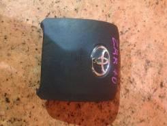 Airbag водительский Toyota VOXY