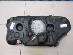 Бак топливный Kia Ceed 31150G4000