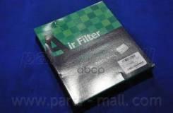 Фильтр Салона Parts-Mall арт. PMA024 PMA024