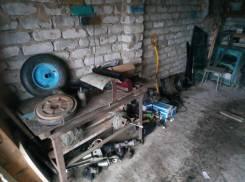 Двигатель в сборе на ваз 2108 карбюраторный