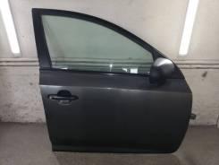 Дверь передняя правая киа сид ed 2006-2012