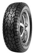Sunfull Mont-Pro AT782, 245/70 R16 107T