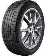 Triangle AdvanteX TC101, 195/50 R16 88V