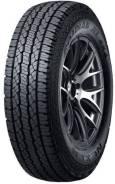 Nexen Roadian A/T 4x4, 265/70 R15 112T