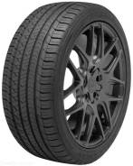 Goodyear Eagle Sport TZ, FR 215/60 R17 100V XL