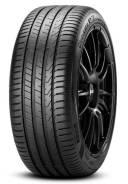 Pirelli Cinturato P7C2, 225/45 R17 91Y