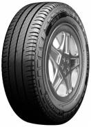 Michelin Agilis 3, 215/60 R17 109/107T