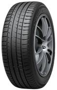 BFGoodrich Advantage, 225/50 R17 98W XL