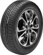 Bridgestone Dueler H/T 843, 215/60 R17 96H