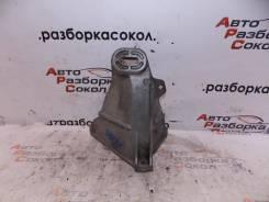 Кронштейн двигателя правый Audi 80 90 (B4) 1991-1994 [8A0199308] 2.0 в Вологде 8A0199308