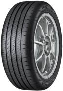 Goodyear EfficientGrip 2 SUV, FR 245/45 R20 103V XL