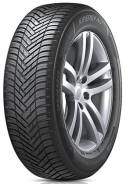 Hankook Kinergy 4S2 H750, 215/45 R17 91Y