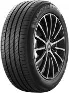 Michelin e. Primacy, 205/60 R16 96W XL