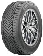 Tigar All Season, 235/65 R17 108H XL