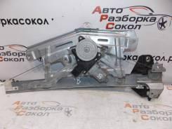 Стеклоподъемник электр. передний правый Honda Civic 5D 2006-2012 [72210SMGE01] в Вологде