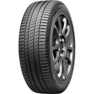 Michelin, 195/55 R16 87V