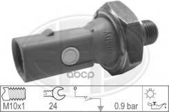 Датчик Давление Масла Audi/Vw Era арт. 330321