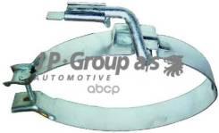 Хомут Глушителя Opel/Daewoo JP Group арт. 1221600100