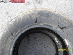 Шина Michelin maxi