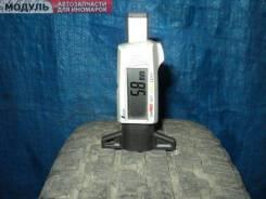 Bridgestone Blizzak, 185/70 R13