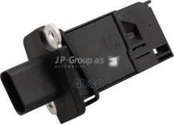 Расходомер JP Group арт. 1593900600 1593900600