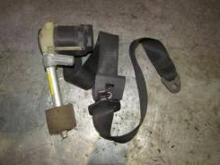 Ремень безопасности с пиропатроном Mercedes Benz W202 1993-2000 [2028609585] в Вологде 2028609585