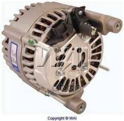 Генератор (Новый) Ford Transit Connect 1.8l Diesel (Europe) WAI арт. 8532n