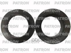Подшипник Опорный Vw Crafter 18- Pse40300 Patron арт. PSE40300 PSE40300