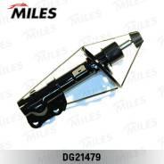 Амортизатор газовый передний правый Mazda 6 12- Miles DG21479 DG21479